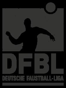 DFBL_1C_VERT_CLOSE