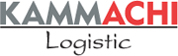 Kammachi_logistic