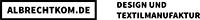 Logo_Design_Textilmanufaktur_long