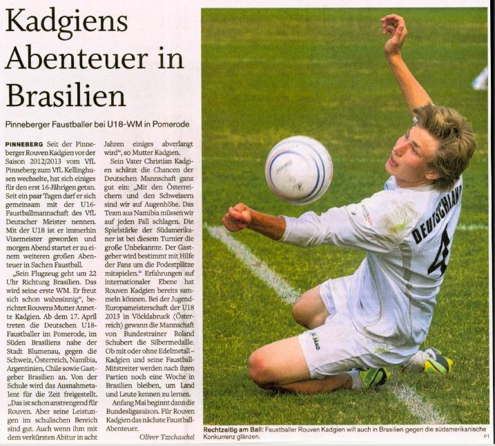Pinneberger_Tageblatt_110414