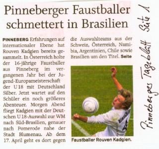 Pinneberger_Tageblatt_Seite1_110414