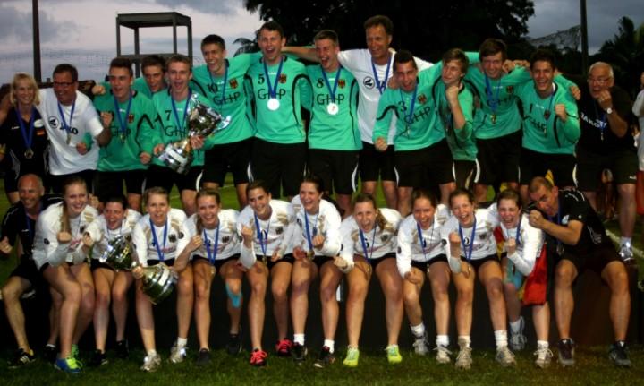 U18-Doppelweltmeister_2014_kl