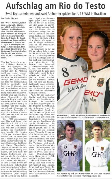 Wildeshauser_Zeitung_050414