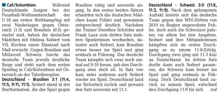 Rhein-Zeitung2807a